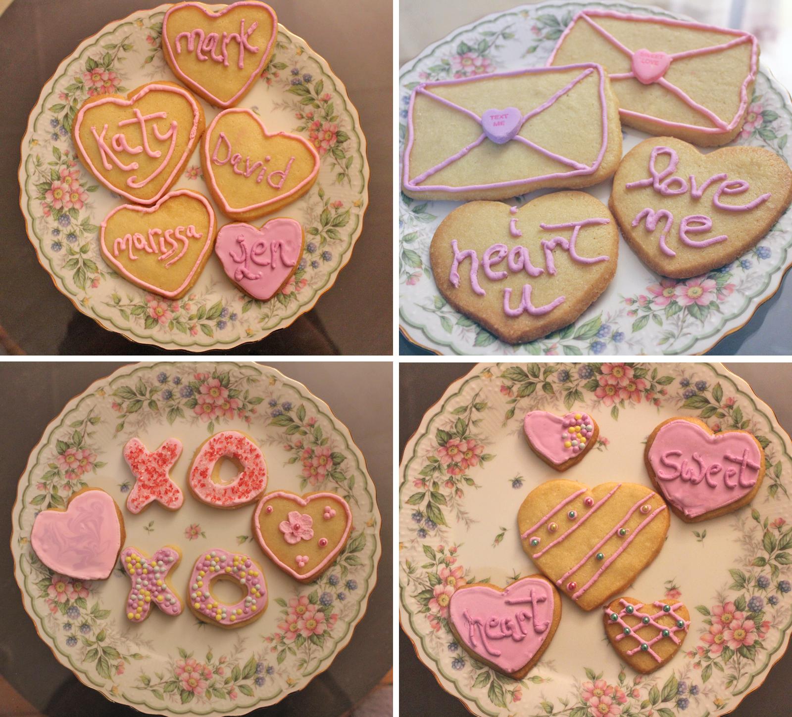 vday-cookies-3