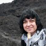 Guatemala, Volca?n Pacaya Cumbre  10
