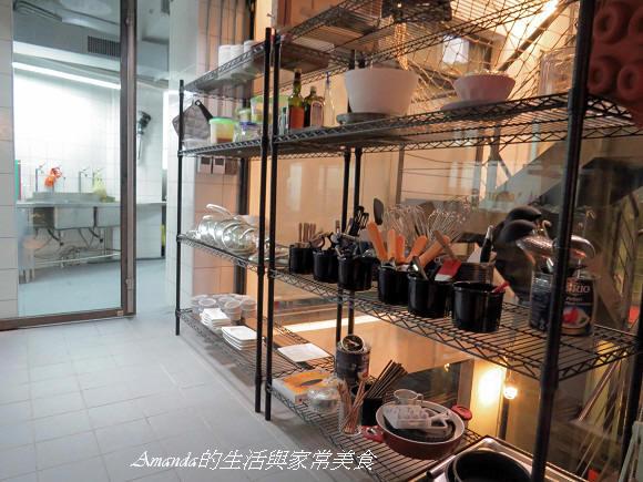 廚藝學校 (5)