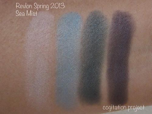 Revlon-Spring-2013-Sea-Mist-IMG_6782