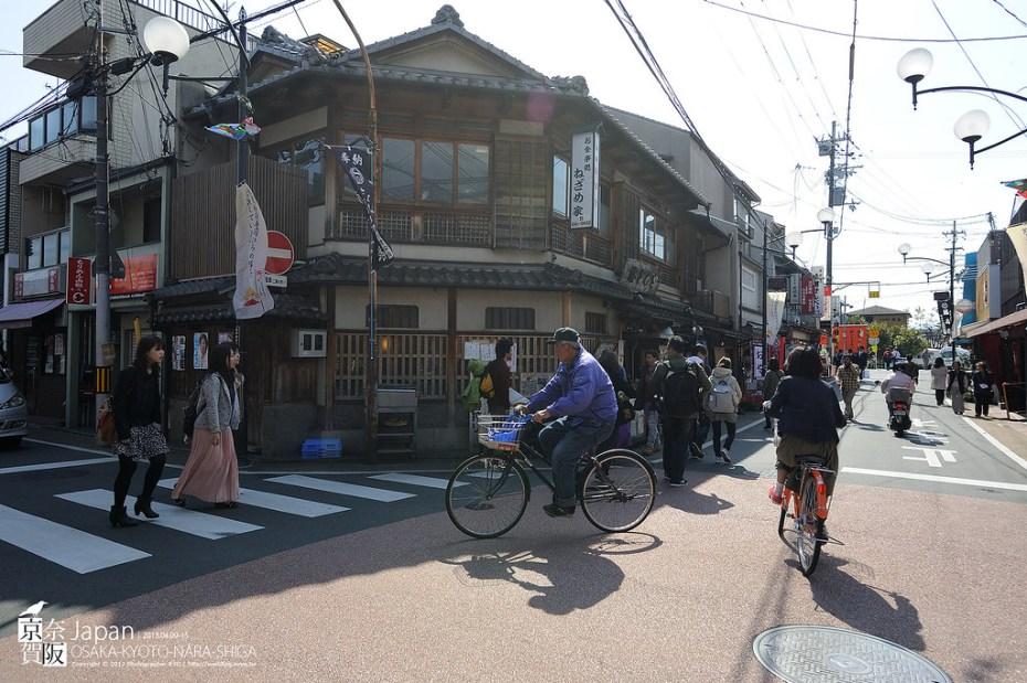 Japan-0418