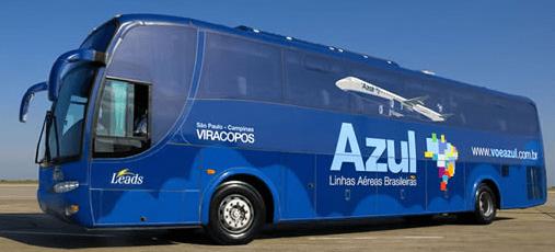 Logo_Azul-Budget-Airlines_Azul-Linhas-Aéreas-Brasileiras_dian-hasan-branding_BR-13
