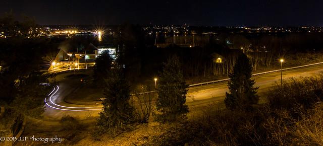 2013_Feb_06_Groton at Night_005