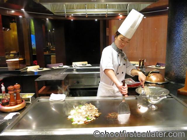 Edo Japanese Restaurant-004