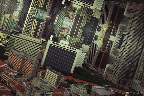 Ima--SG--nation2 by Erwin JK