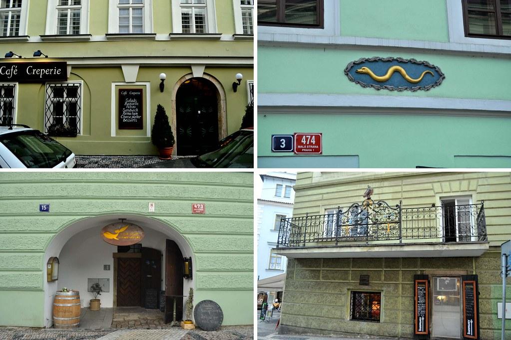 _Prague_in_green_Little Quarter_lesser town