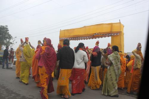 IMG_0360-Agra-parade