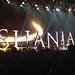 Shania Twain 2013 - 71