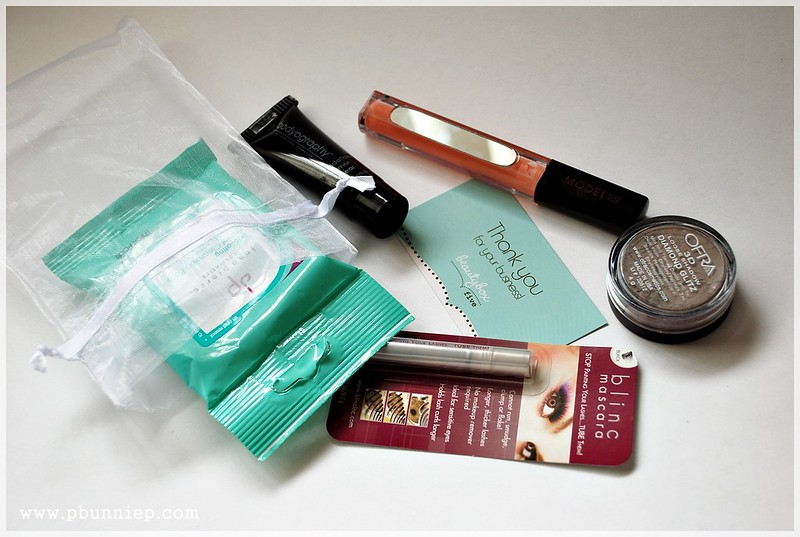 Beauty Box 5_04