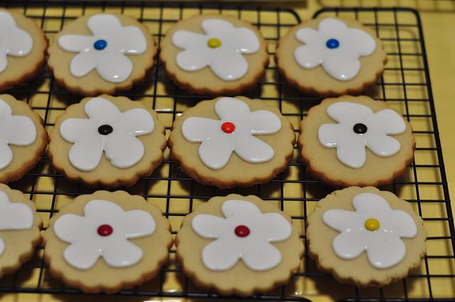 sugar cookies 11