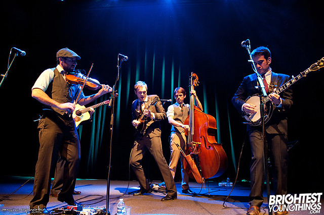 PunchBrothers-35