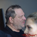 Harvey Weinstein - DSC_0383