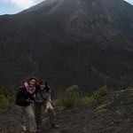Guatemala, Volca?n Pacaya Cumbre  26