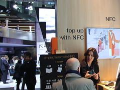 Orange at Mobile World Congress 2013