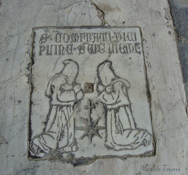 Pisa Camp Cem floor detail 2.jpg