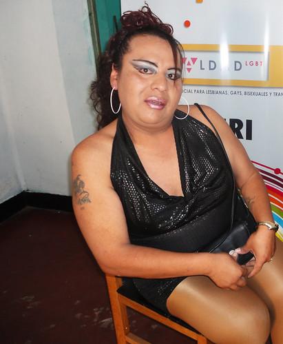 Crystal De Camiri