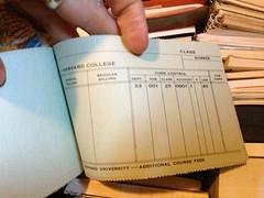 random notebooks 11