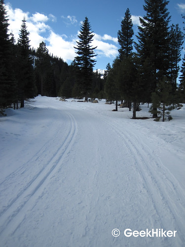 Donner_SP_Snowshoe_04