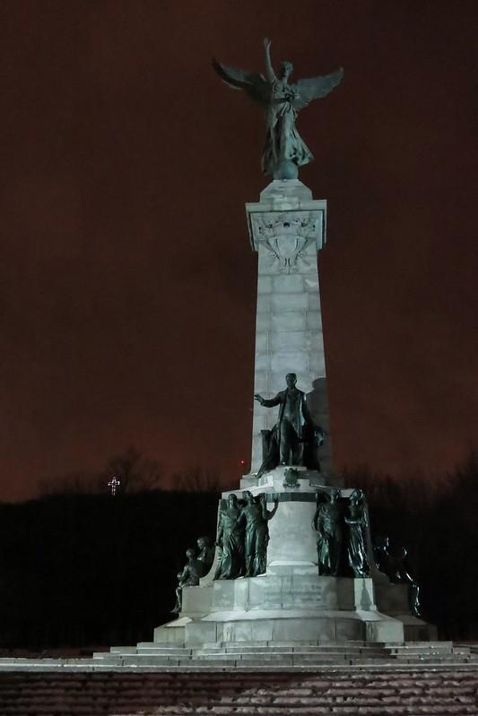 Père de la Confédération; Fathernof Confederation, Sir George-Etienne Cartier