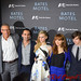"Cast of ""Bates Motel"" - DSC_0067"