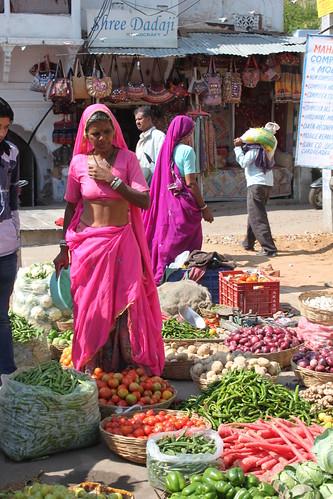 IMG_0581-Pushkar-vegetable-vendors