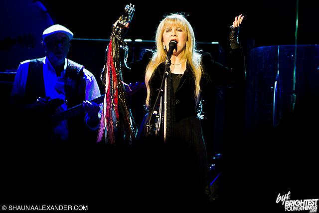 FleetwoodMac.2013-8345