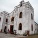 Wanjin Basilica, PingTung County, Taiwan