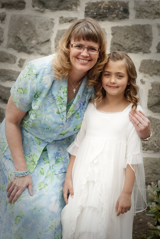 firstcommunion-9
