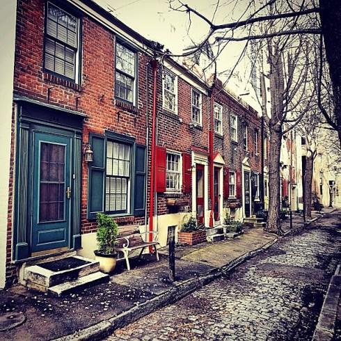 #oldcity #neighborhood #downtown #philadelphia #philly #igers #igerphiladelphia #igersphilly #statigram #insta_america #instam #instapic #instagood #instagram #instaaddict #instagramhub #instagramerscba #iphone #iphone5 #iphonesia #iphoneonly #iphonephoto
