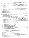 DTU Question Papers 2010 – 8 Semester - End Sem - ME-421