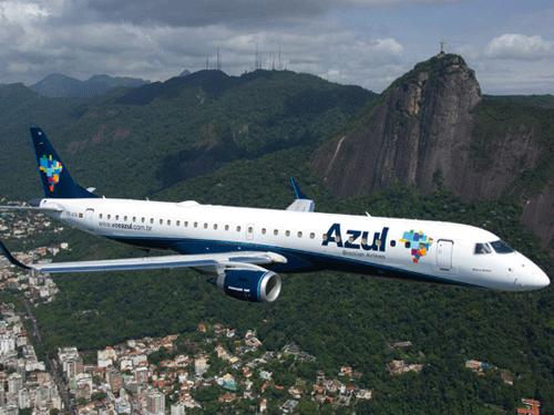 Logo_Azul-Budget-Airlines_Azul-Linhas-Aéreas-Brasileiras_dian-hasan-branding_BR-11