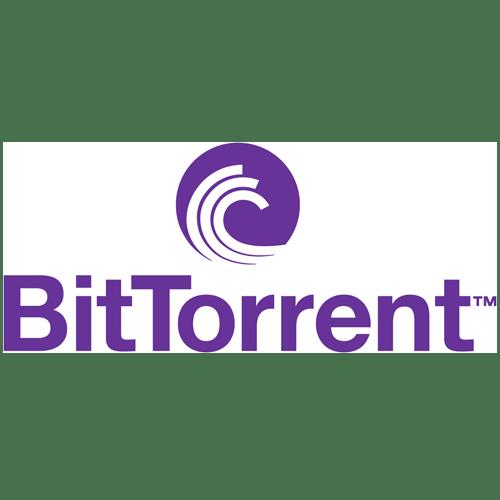 Logo_BitTorrent_dian-hasan-branding_US-1