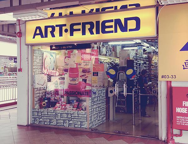 artfriend-singapore-bras-basah.jpg