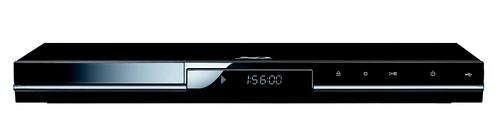 Blu-ray Samsung BD-E5300