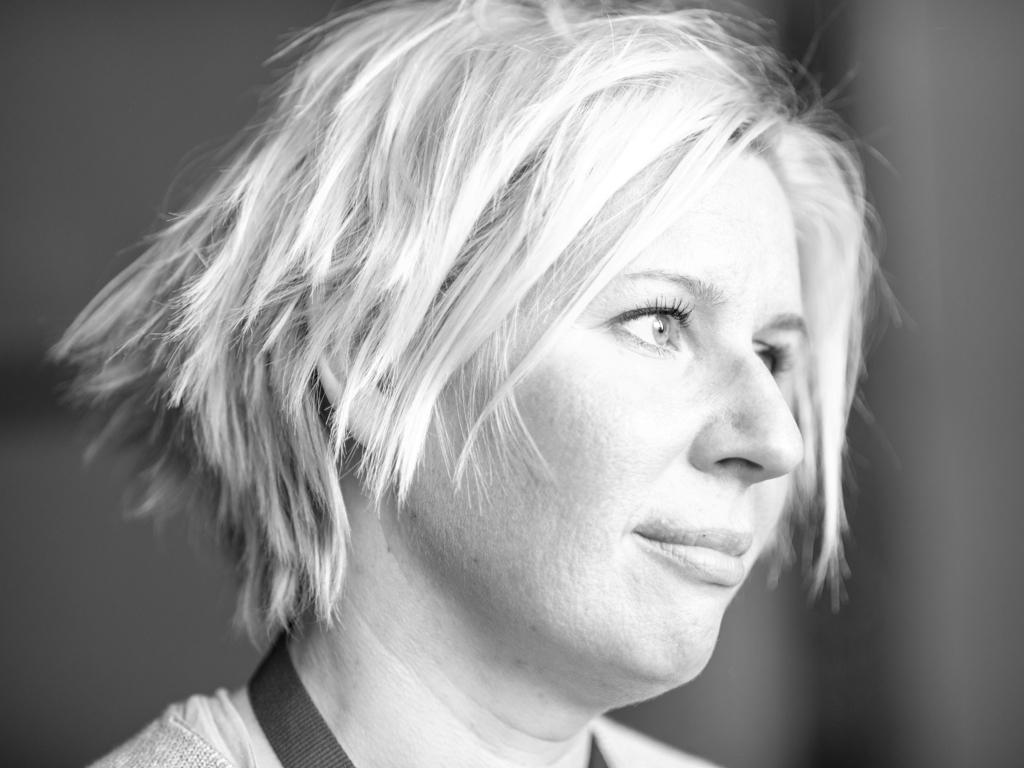 Karin Nilsson (foto: Kristina Alexanderson, cc-by-nc-sa 2.0)