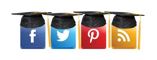 Travel Agent Support - Social Media University