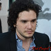 Kit Harington - DSC_0030