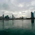 Miami 07