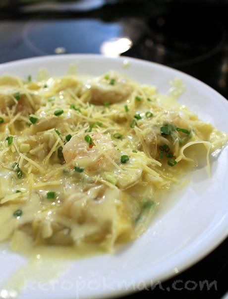 Perfect Italiano Masterclass by Chef Lino Sauro