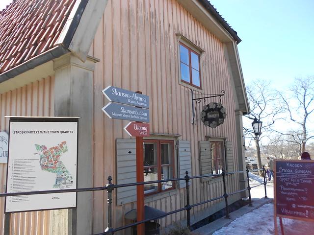 Estocolmo 2013 526