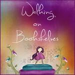 Walking on Bookshelves