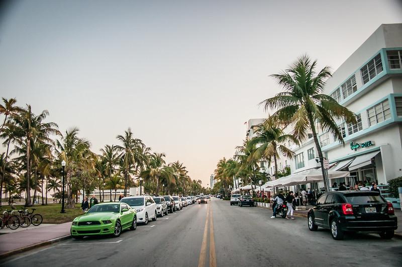 South Beach Miami-27