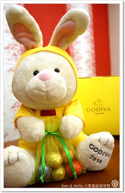 godiva-2
