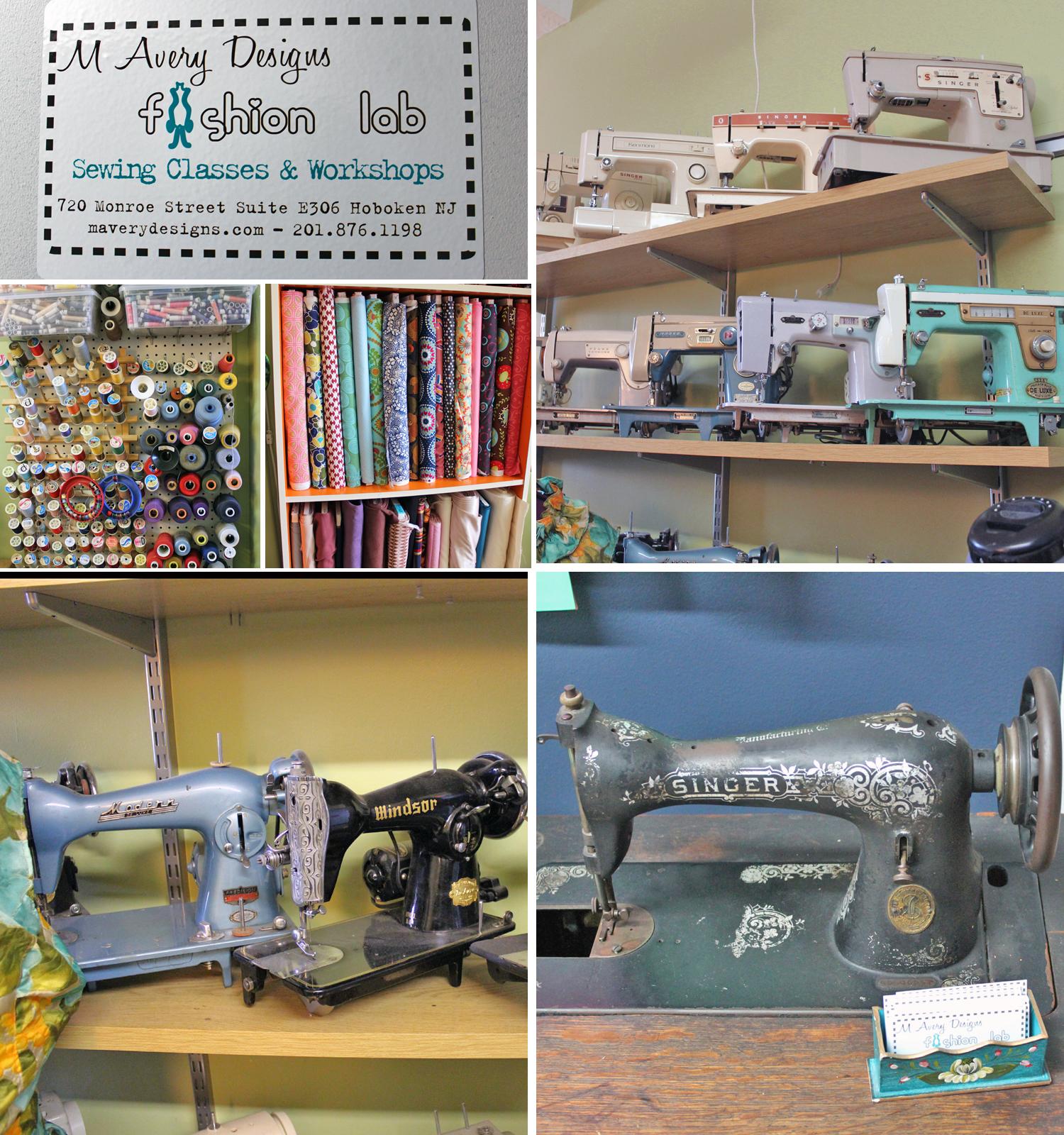 monroe-center-sewing