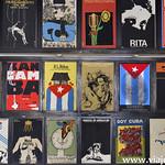 04 Viajefilos en Vedado, La Habana 14