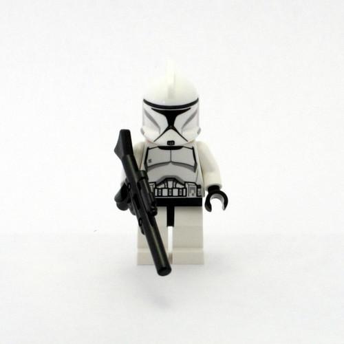 13. Clone Trooper