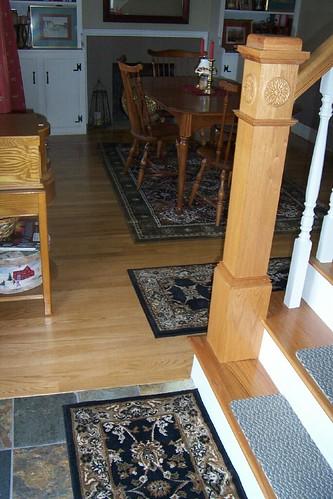 floor-rugs0004