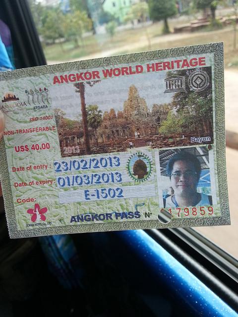 cambodia_mobile09
