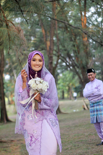 wedding-phoographer-kuantan-jue