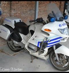 politiezone sint niklaas verkeersdienst [ 1024 x 918 Pixel ]
